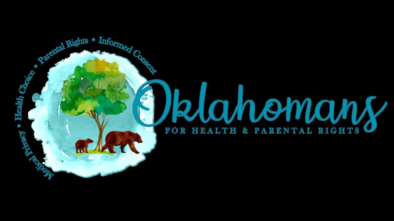 OKHPR Logo